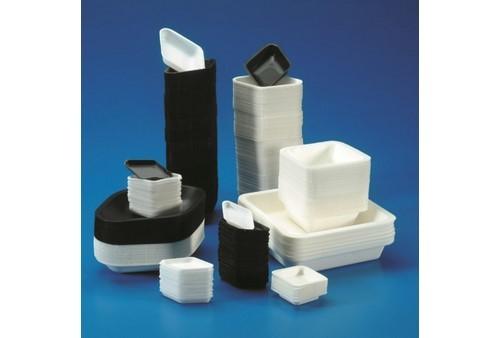 Đĩa cân nhựa 5ml (31x55x5.3mm),Kartell