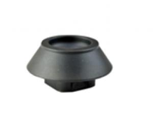 Giá đỡ tiêu chuẩn VT1.1 cho ống nghiệm 30mm Scilogex