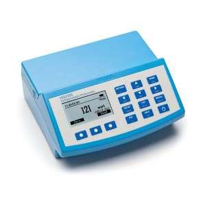 Máy quang đo COD và đa chỉ tiêu trong nước HI83399 Hanna