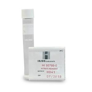 Thuốc thử Nitrat (50 lần) Hanna