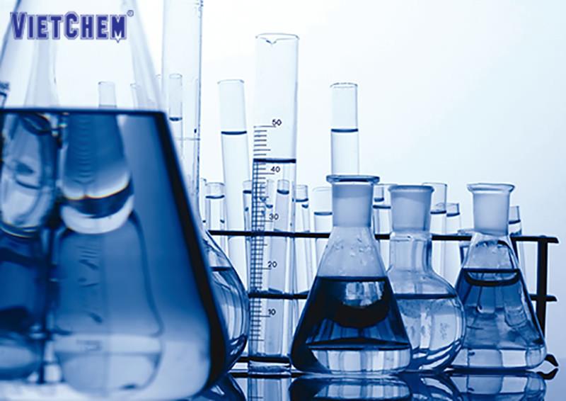 VIETCHEM cung cấp đa dạng các dụng cụ thủy tinh trong phòng thí nghiệm