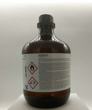 n-Hexane for spectroscopy Uvasol®.