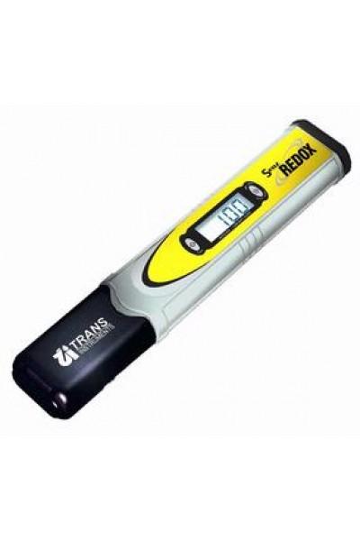 Máy đo điện thế ORP / Redox Senz Redox Trans Instruments