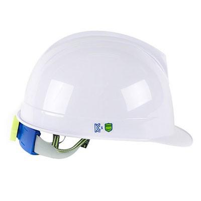 Mũ bảo hộ lao động HQKUKJE-01 Hàn Quốc