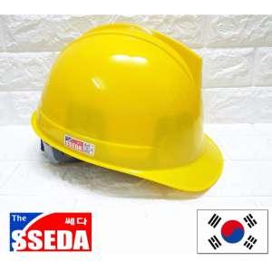 Mũ kỹ sư mặt tròn HQSSEDA-01 Sseda Hàn Quốc