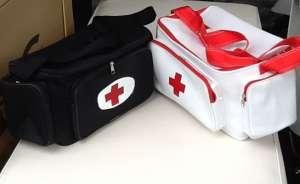 Túi sơ cấp cứu y tế loại A, B, C Việt Nam