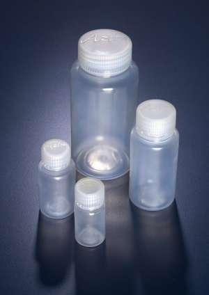 Chai nhựa miệng rộng PP 30ml Azlon