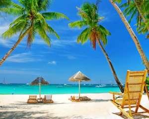 VietChem ơi!! Biển Mũi Né đẹp quá trời!!