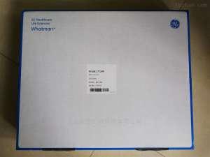 Giấy sắc ký 17 CHR, 0.92mm 2.5cmx30m Whatman