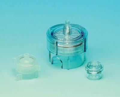 Dụng cụ giữ màng lọc-Swin-lock, 25mm Whatman