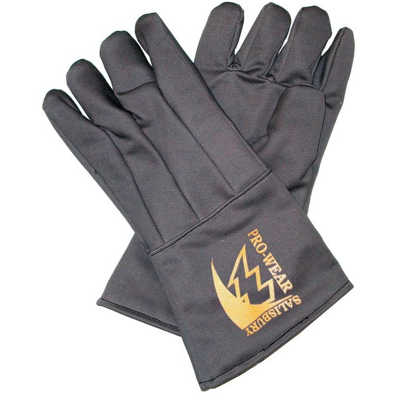 Găng tay chống hồ quang 40CAL/CM2 Salisbury