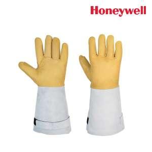 Găng tay chống nhiệt Nitơ lỏng Size 09 Honeywell