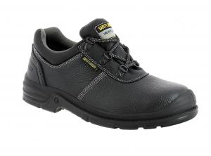 Giày bảo hộ lao động Bestrun2 S3 Jogger