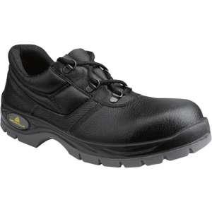 Giày bảo hộ lao động JET2 S3 Deltaplus