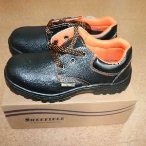 Giày bảo hộ lao động Sheffield