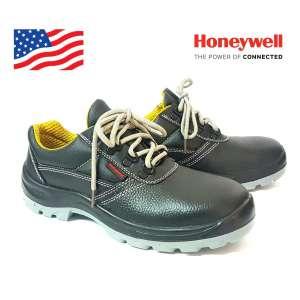 Giày bảo hộ lao động thấp cổ Honeywell