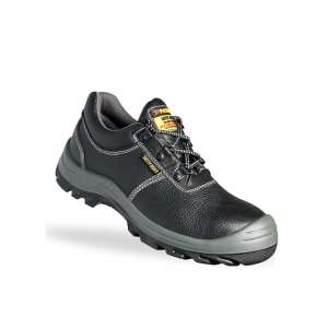 Giày bảo hộ lao động thấp cổ Jogger