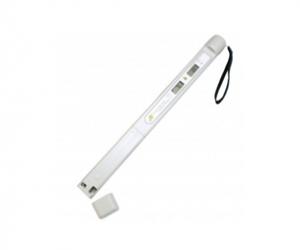 Máy đo PH/ nồng độ dinh dưỡng/nhiệt độ HortiStick TM9210 Trans Instruments