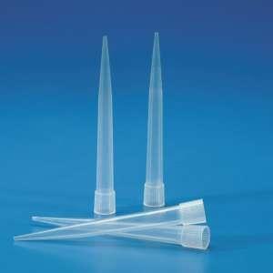 Micro tip trắng 1000-5000ul (hộp/50tip) Kartell