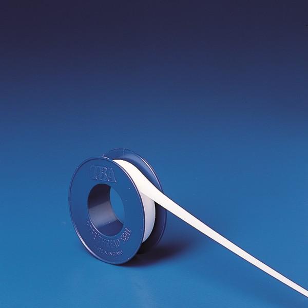 Dải đệm lót nút vặn, bằng nhựa PTFE (12mmx12m) Kartell