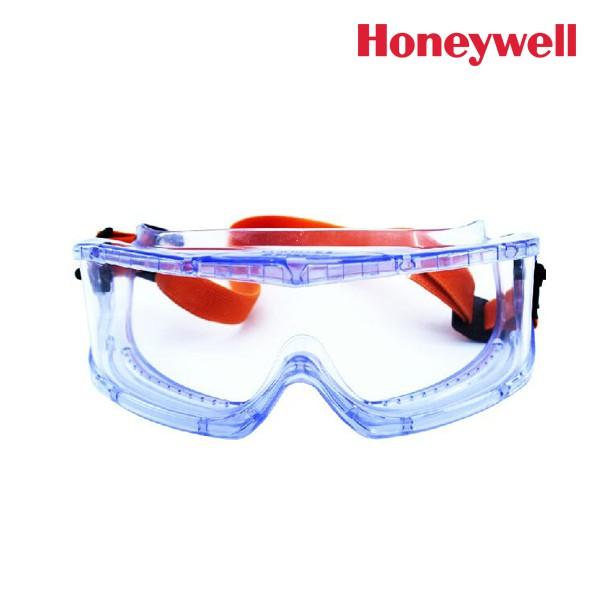 Kính chống hóa chất VMaxx 1006193 Honeywell