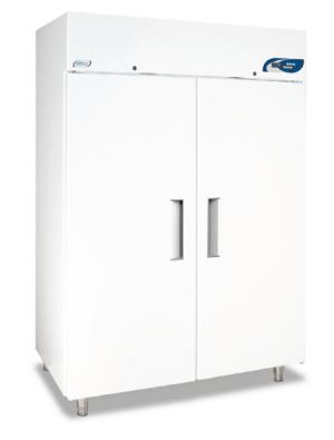 Tủ lạnh âm sâu LF 1160 Evermed-Ý