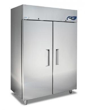 Tủ lạnh âm sâu LF 1365 Evermed-Ý