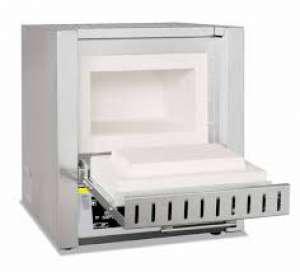 Lò nung chuyên dụng 3 lít 1100 độ L3/11 Nabertherm