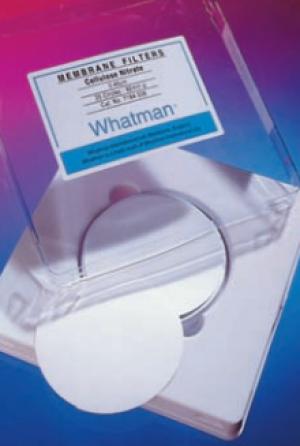 Màng lọc Cenluloz Nitrate 0.65um, 47mm Whatman