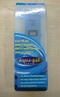 Máy đo tổng chất rắn hòa tan (TDS) dạng bút Water Pal Trans Instruments