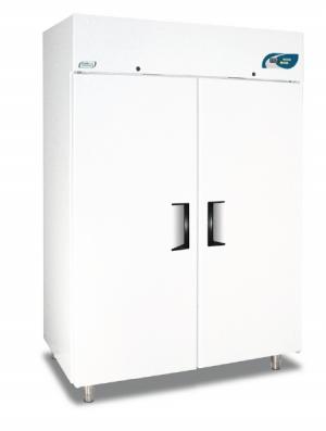 Tủ bảo quản mẫu 0°C đến 15°C LR 1365 Evermed-Ý
