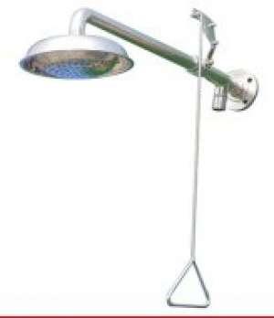 Vòi sen tắm khẩn cấp UK309 Đài Loan