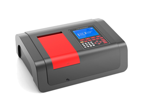 Máy đo quang phổ UV-Vis 1 chùm tia  UV-1700APC Macylab