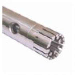 Trục khuấy cho máy đồng hóa (Dispersing tool) OV5 VSS2FER2 Velp