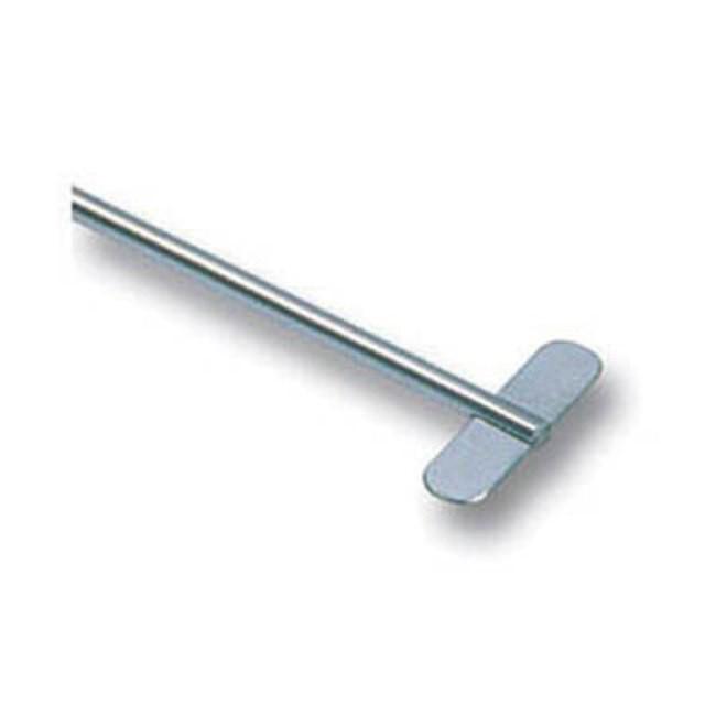Cánh khuấy dạng fixed blade A00001306 Velp