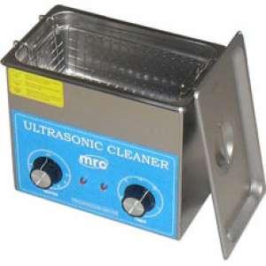 Bể siêu âm AC-120H MRC