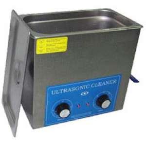 Bể siêu âm AC-150H MRC