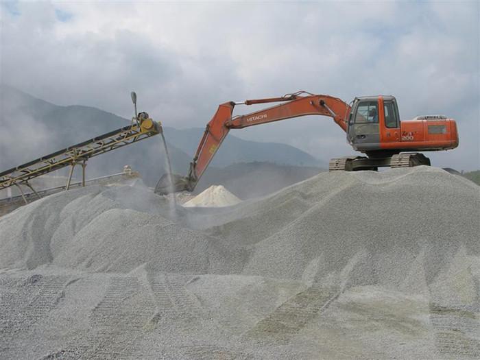Bảng giá cát thạch anh lọc nước được sử dụng phổ biến trong xử lý nước xấp, nước sinh hoạt
