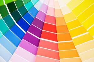 Tìm hiểu nguyên lý hoạt động của máy so màu