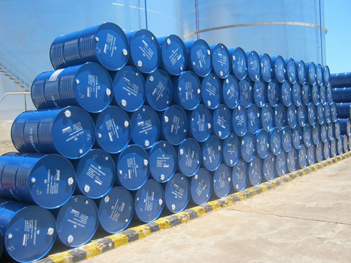 Cồn công nghiệp được ứng dụng phổ biến trong nhành in, dệt