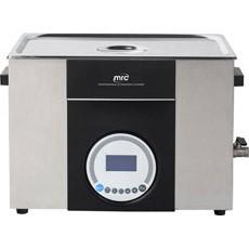 Bể siêu âm DCF-200H MRC