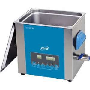 Bể rửa siêu âm DCG-80H MRC