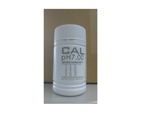 Dung dịch chuẩn pH 7.00 90ml SP0700N Trans instruments