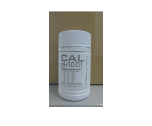 Dung dịch chuẩn pH 10.01 90ml SP1001N Trans Instruments