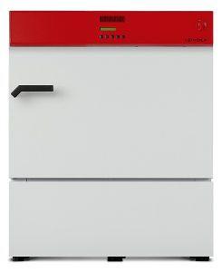 Tủ ấm lạnh KB 115 Bineder-Đức