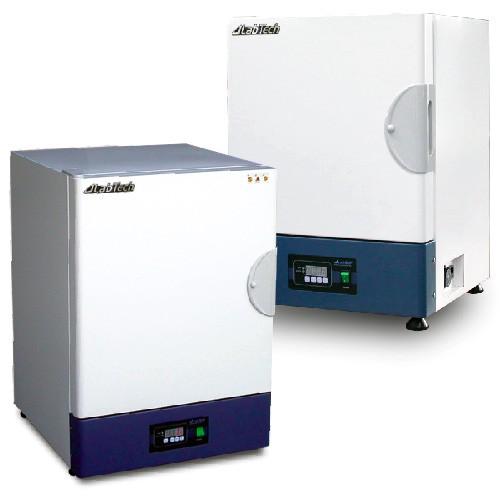 Tủ sấy điện tử hiện số LDO-060E Labtech
