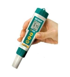 Máy đo nồng độ Chlorine dư trong nước cầm tay