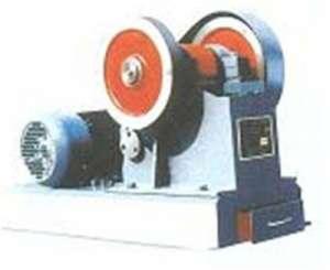 Máy nghiền hàm PE 60x100