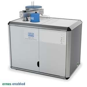 Hệ thống phân tích Nitrogen/Protein theo phương pháp DUMAS NDA701 Velp