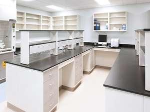 Phòng lab là gì | Dịch vụ thiết kế phòng lab chuyên nghiệp